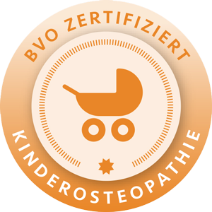 BVO_Kinderosteopathie-Label-RGB